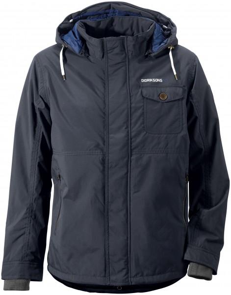 colton_mens_jacket_500228_237_a1520o