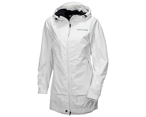 elisa_womens_jacket_500076 snow