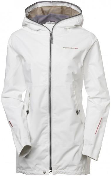 apryl_womens_jacket_575344_027