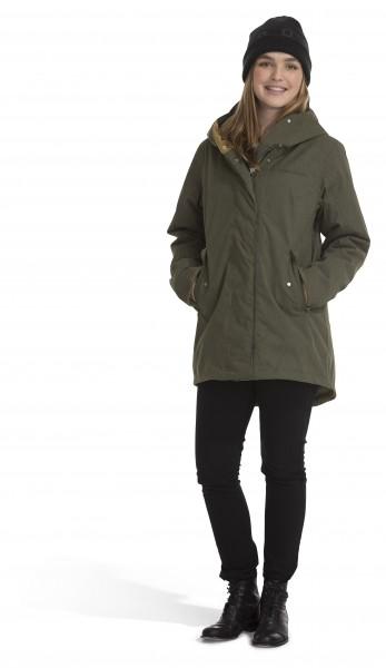 nerve_womens_jacket_500525_161_m1520o