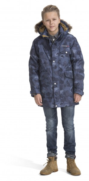 tristan_printed_boys_jacket_500577_414_m1520o