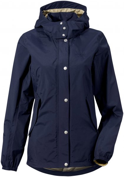 boreal_womens_jacket_500833_039_a161