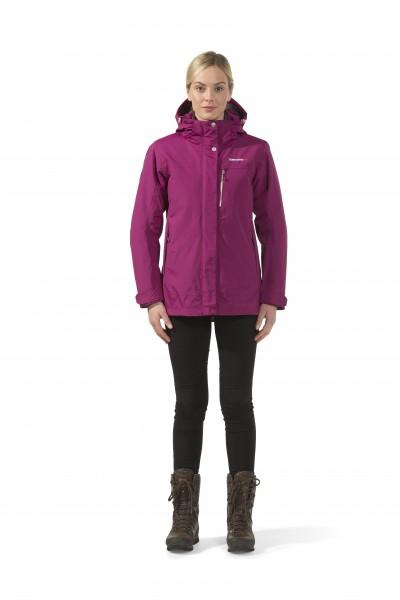 hana_womens_multi_jacket_500991_196_01_m162