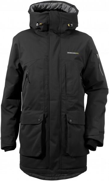 trew_mens_jacket_501000_108_a162 (2)