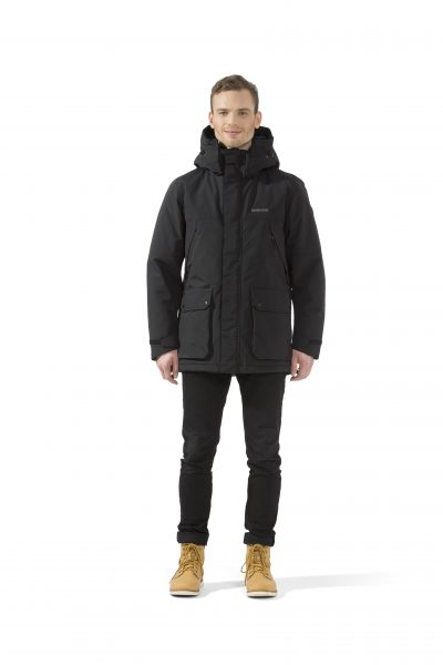 phil_mens_parka_501515_060_m172